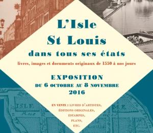 Expo Isle St Louis