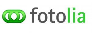 Images gratuite Fotolia